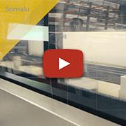 Vidéo Somalu