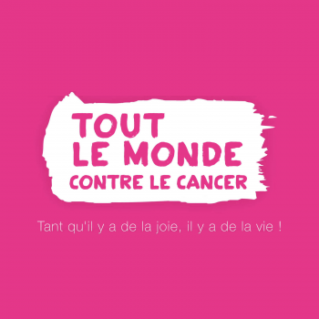 Tout le Monde contre le cancer